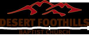 Northwest Tucson, AZ Baptist Church